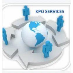 Morning, Evening Non Voice Accounting KPO Services, Pan India
