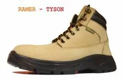 Ramer Tyson Safety Shoes
