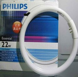 Philips Master Tl5 22w/830 Circular Tube