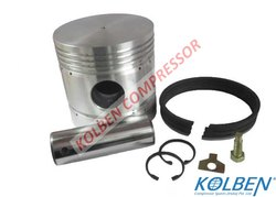 KIRLOSKAR KC / KCX PISTON