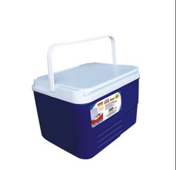 6 ltr Chiller Box