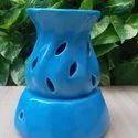 Ceramic Flower Vase FOR DECORATION