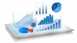 Enterprises Services