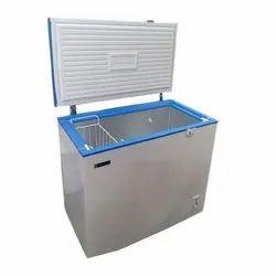 CHF 150 Deep Freezer