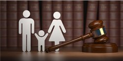 Family Case Lawyers