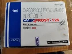 Caboprost-125
