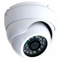 1.3 MP Day & Night CCTV Dome Camera