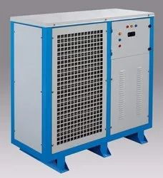 RO Plant Online Water Chiller