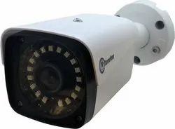 TrueView 2.4MP Bullet Camera