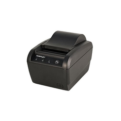 Posiflex AURA PP-6906W Thermal Printers