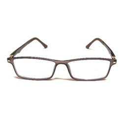 TR-705-52 Spectacles