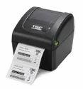 Electric Label Printer