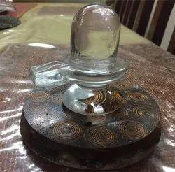 Rudra Shiva