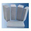 Cellular Lightweight Concrete Brick