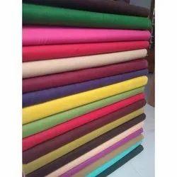 Linning Fabric