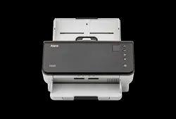 Kodak E1035 Scanner