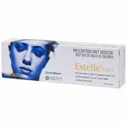 Estelle-35 ED Tablet