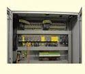 PLC Based Process Control Panels