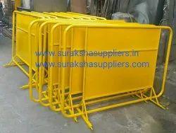 Barricades Suppliers