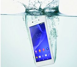 Nano Coating for Smartphone and Mobile Waterproof