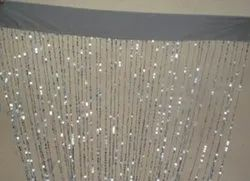 Glass Bead Curtain At Best Price In India