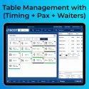 Lodging Management Software