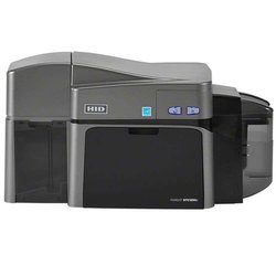 Smard Card Printer - Fargo Dtc1250e