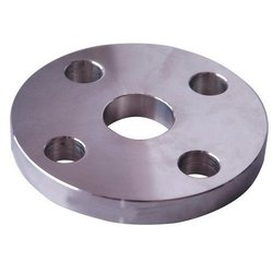 Flat Face Flanges