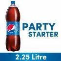 2.25 Lt.cold Drink Mrp 90