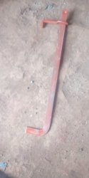Cast Iron Steel Scaffolding Sikanja, For Conc Business, Size: 600mm To 900mm