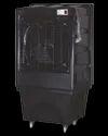 Storm Air Cooler