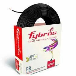 Fybros Wire, Wire Size: 1.0 Sqmm