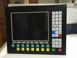 F2300A CNC PLASMA CONTROLLER