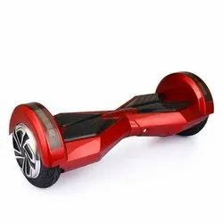 MultiColor Hover Board Sailor Self Balancing Scooter Turbo