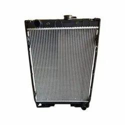 Powerica Generator Radiator
