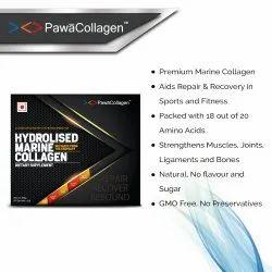 Collagen Peptide