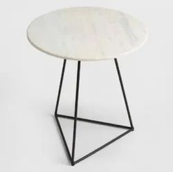 SH-1020 Side Table