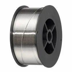 ER4043 Aluminum Wire MIG Wire