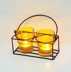 SH-773 Votive Holder