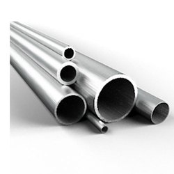 304 Stainless Steel 4NB Seamless Pipes