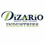Dizario Industries