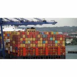 Pan India Retail Logistics Service