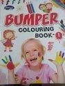 Ukg Children Colouring Books, For Drawing