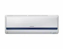 Samsung AR18RV3JFMC Triple Inverter Split AC, Capacity: Cooling 5.00 Kw