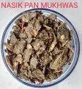 Navrang Egg Less Dry Paan Nasik Pan Mukhwas Mouth Freshener