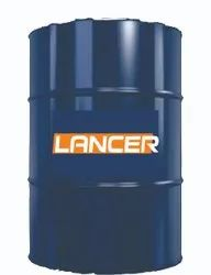 Lancer 20W-40 Engine Oil Barrel, For Vehicles, Automotive Industry, Capacity: 210 Litre