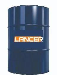 Lancer 20W-40 Engine Oil Barrel, For Vehicles, Automotive Industry, Capacity: 210 Litre