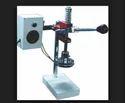 Foil Sealer Machine