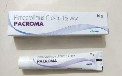 eczema treatment cream in india pikkelysömör jelei a betegsg s kezelse