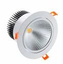 10 Watt LED Spot Light